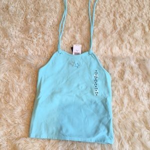 NWT Children's top